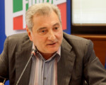 """Sanità, E. Russo: """"Lorenzin a Napoli? Occasione giusta per riportarsi indietro i commissari"""""""