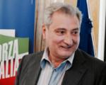 """Sanità, E. Russo: """"Decreti commissario cambiano leggi regionali. De Luca tuteli il Consiglio con ricorso al TAR"""""""