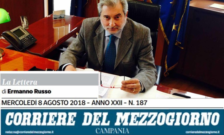 La strana strategia dei 5 Stelle in Regione